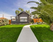 4669 Palm Ave, La Mesa image