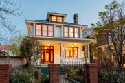 151 Moultrie Street, Charleston image
