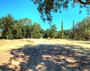 8393     Camino Por Los Arboles, Atherton image