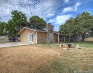 168 Clearview Dr, Canyon Lake image