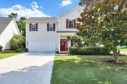 3905 New Holland Drive, Wilmington image
