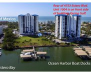 4753 Estero BLVD Unit 1004, Fort Myers Beach image