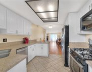 18213 Flynn Drive Unit #135, Canyon Country image