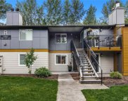 10831 NE 147th Lane Unit R101, Bothell image