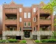 1425 W Byron Street Unit #3W, Chicago image