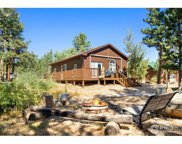 132 Nicola Way, Red Feather Lakes image
