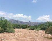 3405 S Ponderosa Drive S Unit #29, Gold Canyon image