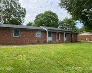 4003 Mooresville  Road, Salisbury image