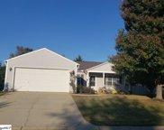 307 Tripmont Circle, Simpsonville image