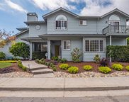 402 Rosedale Ct, Capitola image