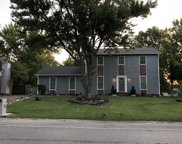 3316 Country Way Rd, Antioch image