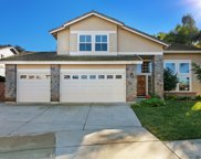 1239 Orchard Glen Circle, Encinitas image