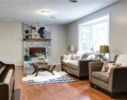 4861 Darbytown Road, Henrico image