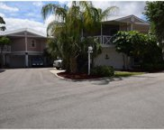 950 Moody RD Unit 117, North Fort Myers image