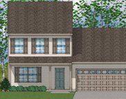 9040 Germaine Court, Boiling Springs image
