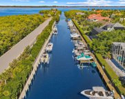 15965 Tropical Breeze  Drive, Fort Myers image