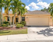 3932 Hawks Ct, Weston image