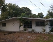 4719 W Wisconsin Avenue, Tampa image