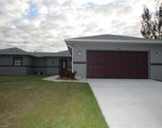 1903 NW 22nd AVE, Cape Coral image