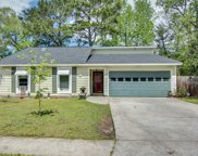 2108 Forest Lakes Boulevard, Charleston image