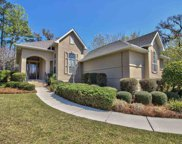 1454 Vieux Carre Drive, Tallahassee image