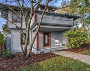 3939 Burke Ave N, Seattle image
