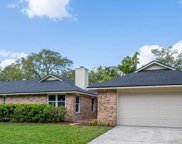 3651 W Creeks Bend Court, Casselberry image