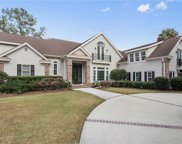 9 Mulberry Road, Bluffton image