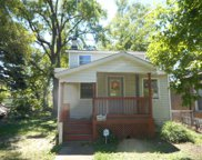 2615 West 97Th Place, Evergreen Park image