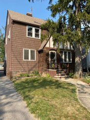 3551 Northcliffe  Road, Cleveland Heights image