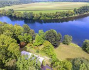 133 Great Meadow Ferry Road, Westmoreland image
