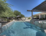 33460 N 47th Way, Cave Creek image