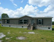 111 McWatters Rd, Clinton image