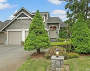 20224 29th Ave SE, Bothell image