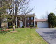 7492 Cinnamon Woods  Drive, West Chester image