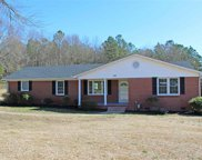 1101 Howard Drive, Simpsonville image