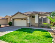 254 N Stanley Place, Chandler image