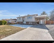 6303 W King Valley Dr, West Valley City image