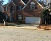205 Landing Ferry Way, Greer image
