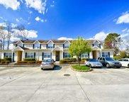 701 13th Ave S Unit 103, Myrtle Beach image