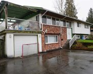 2431 Glenwood Avenue, Port Coquitlam image