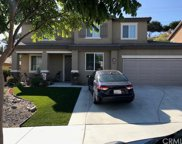 1150 Tangelos Place, Lemon Grove image