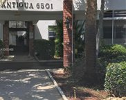 6501 Winfield Blvd Unit #A-33, Margate image