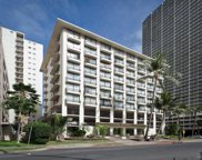 440 Seaside Avenue Unit 904, Honolulu image