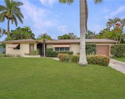 5034 Westminster DR, Fort Myers image