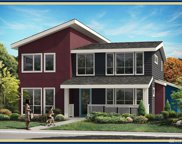 9865 6th Place SW, Seattle image