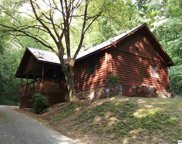 620 Forest Dr, Pigeon Forge image