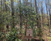LOT 8 Sweetwater Cove Road, Hiawassee image