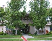 217 S Jackson Street Unit E, Denver image