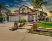 2989 Olympic View Drive, Chino Hills image